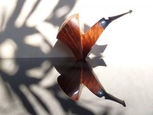 Vrabac XIII